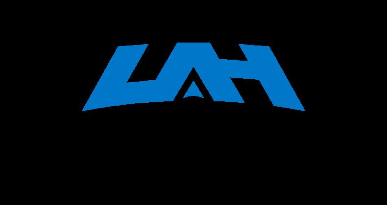 UAH Soccer Field Lighting