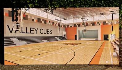 AlexandriaMiddleSchool3.jpg